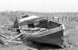 destroyed boats 2